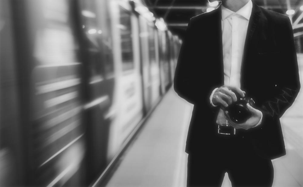 Ranieri-stazione