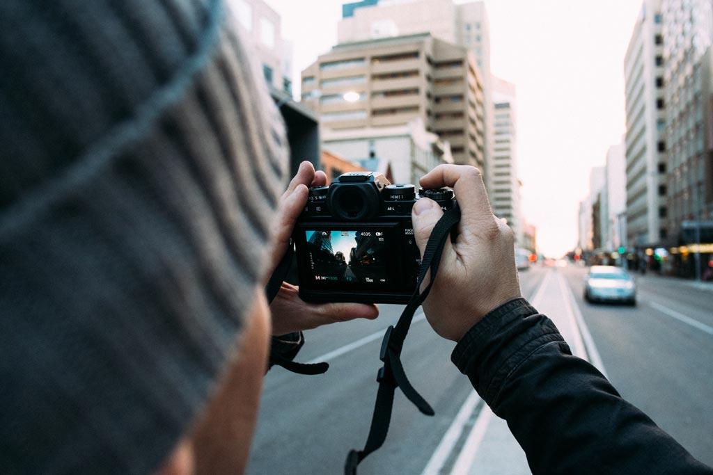 fotografando_1024