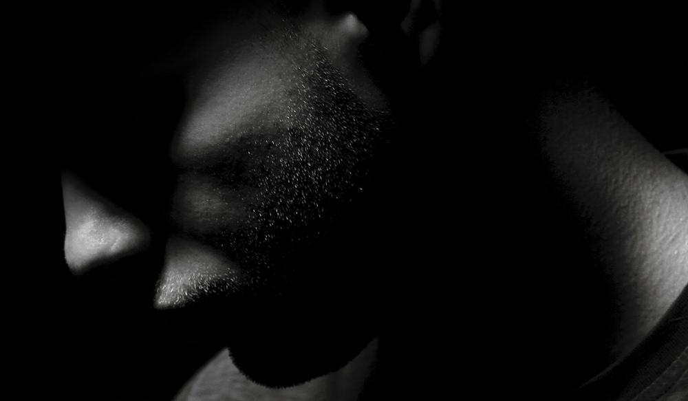 ranieri-profilo