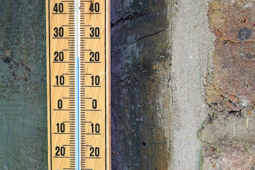 clima-film-1024