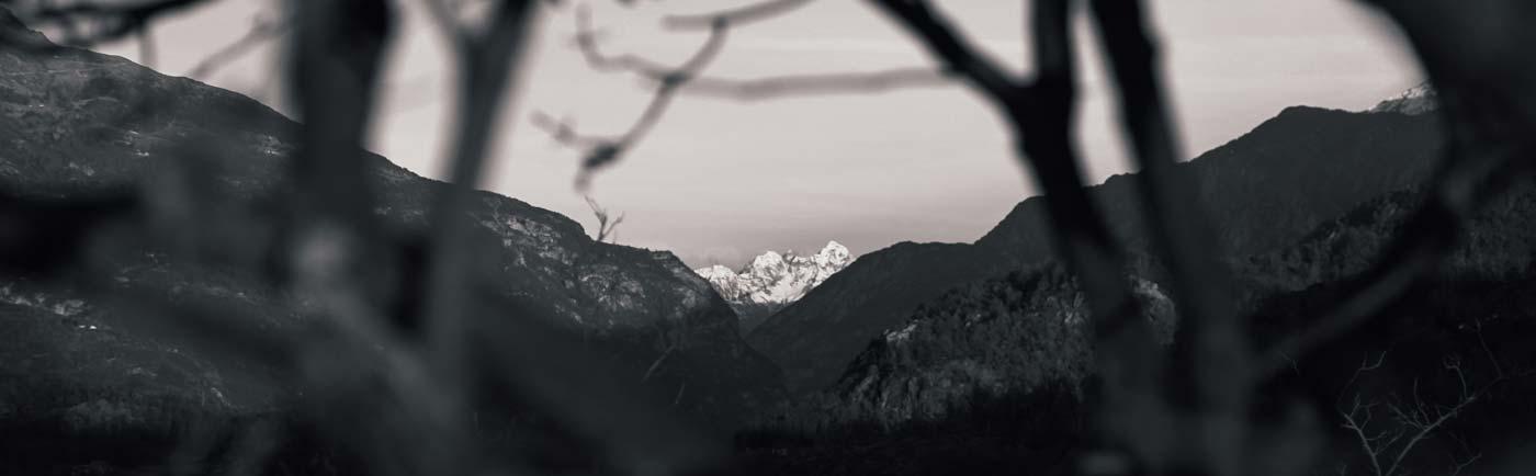slider_montagna