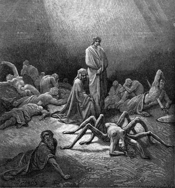 #15: L'etica tra vampiri.