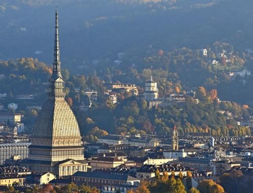 Torino – Concerto dei Muse