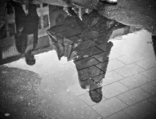 UD#12 – La pioggia